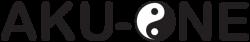 AKU-ONE-Logo