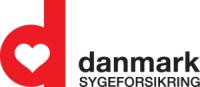 danmark-logo